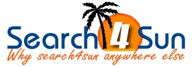 Search4Sun Ltd - www.search4sun.com