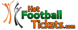HotFootballTickets - www.hotfootballtickets.com