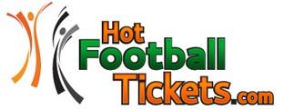HotFootballTickets - www.hotfootballtickets.com