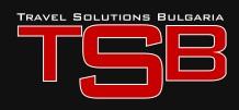 TSB Rent A Car - www.tsbrentacar.com