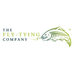 FlyTying Company - www.flytyingcompany.co.uk