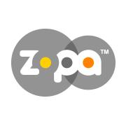 Zopa - www.zopa.com