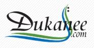Dukanee - www.dukanee.com