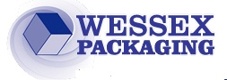 Wessex Packaging - www.wessex-packaging-salisbury.co.uk