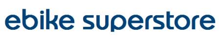 Ebike Superstore - www.ebike-superstore.co.uk