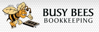 Busy Bees Bookkeeping - www.busybeesbookkeeping-leicester.co.uk