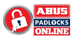 Abus Padlocks Online - www.abuspadlocksonline.co.uk