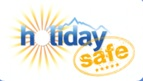 Holidaysafe - www.holidaysafe.co.uk