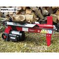 Titan Pro 7 Ton Hydraulic Log Splitter