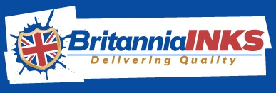 Britannia Inks - www.britanniainks.co.uk