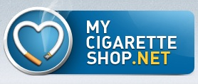 MyCigaretteShop.net