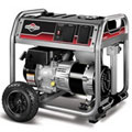 Briggs & Stratton 3500 Elite Series