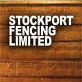 Stockport Fencing Ltd www.stockportfencing.co.uk