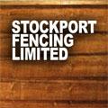 Stockport Fencing Ltd www.stockportfencing.co.uk