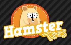 Hamster Tees - www.hamstertees.co.uk