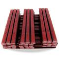Rexel Blackedge Carpenters' Pencils