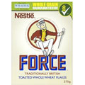 Force Wheatflakes