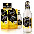 Mikes Hard Lemonade
