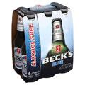 Becks-Blue-Alcohol-free-Bee.jpg