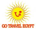 Go Travel Egypt  -  www.gotravelegypt.com - www.gotravelegypt.com