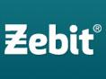 Zebit www.zebit.com
