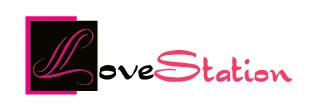 LoveStation - www.lovestation.com.au