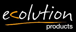 Ecolution Products - www.ecolutionproducts.com
