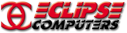 Eclipse Computers  www.eclipse-computers.com