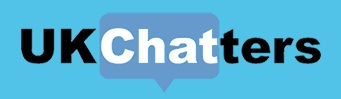UK Chatters - www.ukchatters.co.uk