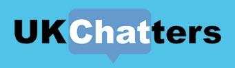 UK Chatters - www.ukchatters.co.uk
