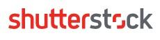 ShutterStock - www.shutterstock.com