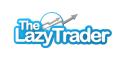 The Lazy Trader - www.thelazytrader.com/forex-training