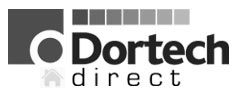 DortechDirect - www.dortechdirect.co.uk