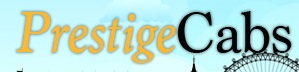 Prestige Cabs - www.prestigecabs.co.uk