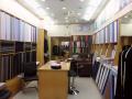 Universal Tailors - universaltailor.com