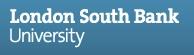 London South Bank University - www.lsbu.ac.uk