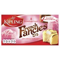 Mr Kipling French Fancies