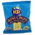 KP Mini Chips