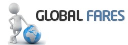 Global Fares - www.globalfares.com