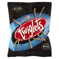 Jacob's Twiglets