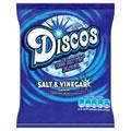 KP Discos