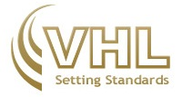 VHL - www.villageheating.co.uk