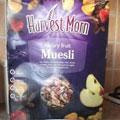 Aldi Harvest Morn Home Brand Muesli