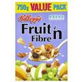 Kelloggs Fruit 'n' Fibre