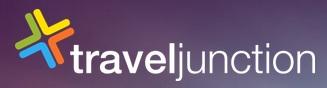 TravelJunction - www.traveljunction.com