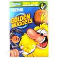 Nestle Golden Nuggets