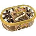 Carte D'Or Triple Choc