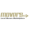 Movers Corp - www.moverscorp.com