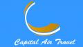 Capital Air Travel - capitalairtravel.com - capitalairtravel.com