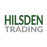 Hilsden Trading Limited - www.hilsdentrading.com